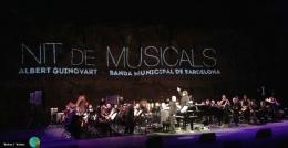 Nit de Musicals - Grec201406-imp