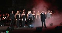 Nit de Musicals - Grec201407-imp
