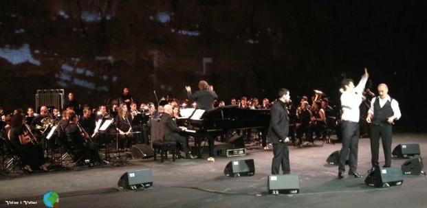 Nit de Musicals - Grec201409-imp