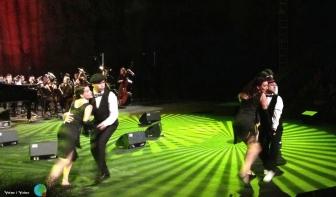 Nit de Musicals - Grec201410-imp