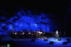 Nit de Musicals - Grec201411-imp
