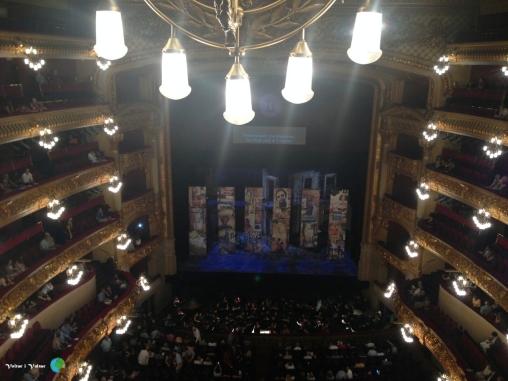 Porgy and Bess - Liceu1-imp