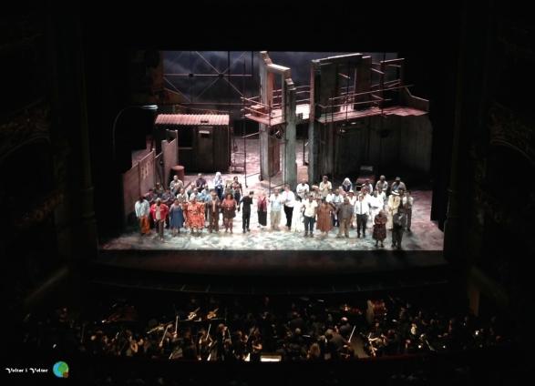 Porgy and Bess - Liceu6-imp