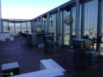 Restaurant DOS CIELOS - 8 juliol 2014 - 31-imp
