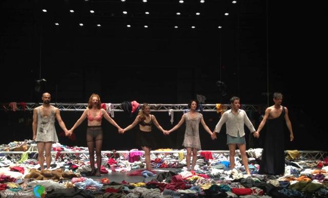 Taubrebach - Teatre Lliure1-imp