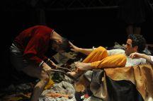Taubrebach - Teatre Lliure3