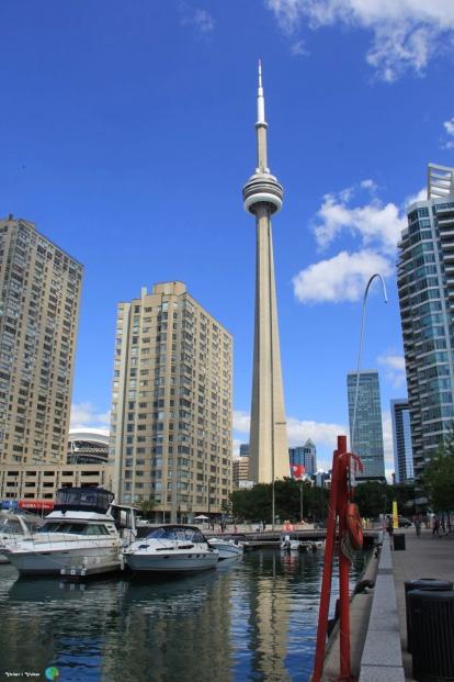 Toronto - Harbourfront centre 41-imp