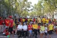 Diada Nacional de Catalunya - Voltar i Voltar - 12-imp