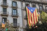 Diada Nacional de Catalunya - Voltar i Voltar - 122-imp