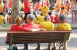 Diada Nacional de Catalunya - Voltar i Voltar - 127-imp
