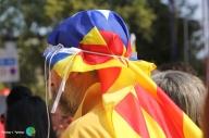Diada Nacional de Catalunya - Voltar i Voltar - 41-imp