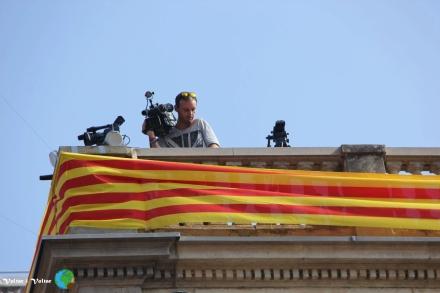 Diada Nacional de Catalunya - Voltar i Voltar - 51-imp