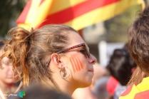 Diada Nacional de Catalunya - Voltar i Voltar - 62-imp