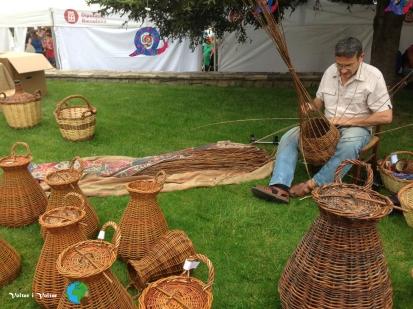 Fira de la Vinyala 2014 - 05-imp