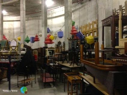 interior del TNC - 01-imp