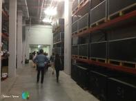 interior del TNC - 04-imp