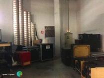 interior del TNC - 09-imp
