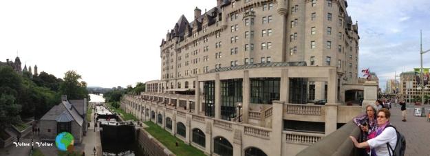 Ottawa 1-imp