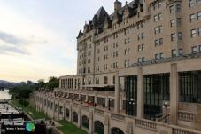 Ottawa 51-imp
