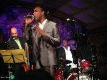 Ronald Baker Quartet - Jamborre jazz - sepembre 2014 3-imp