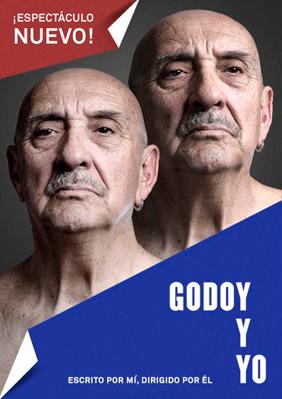 TEATRE_BARCELONA-Godoy_y_yo