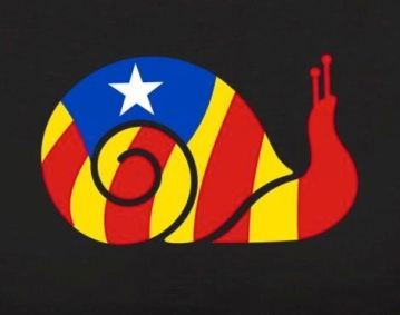 cargol-independentista-catalc3a01