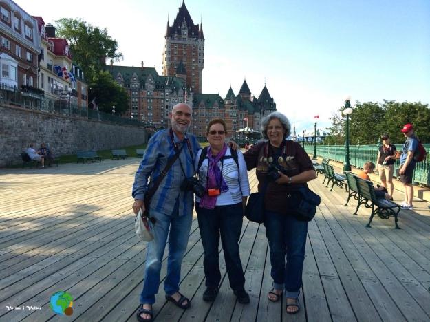 Quebec - voltar i voltar -a2-imp