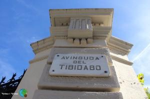 Ruta Avinguda Tibidabo68-imp