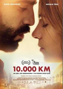 10_000_km