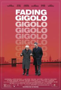 Aprendiz_de_gigolo