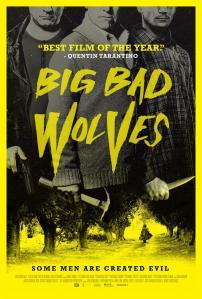 Big_Bad_Wolves