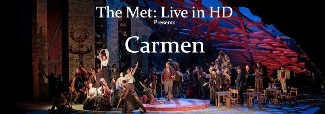 Carmen-Slide