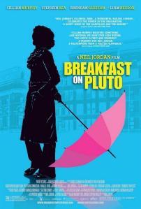 Desayuno_en_Pluton