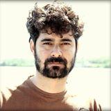 Fabian Suarez - fabian-suarez