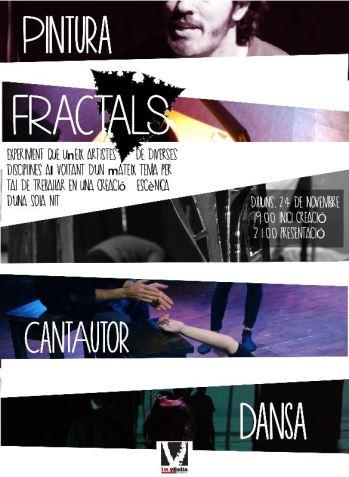 Fractals701