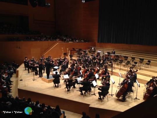 Concert OBC 21 desembre 2014 - 1-imp