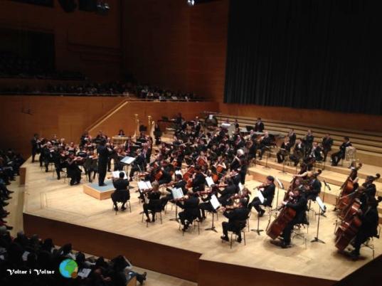 Concert OBC 21 desembre 2014 - 2-imp