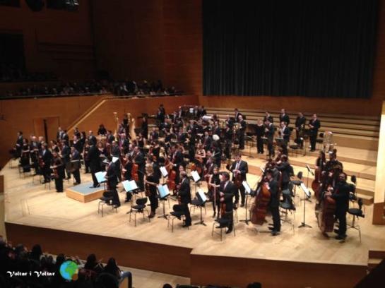 Concert OBC 21 desembre 2014 - 3-imp