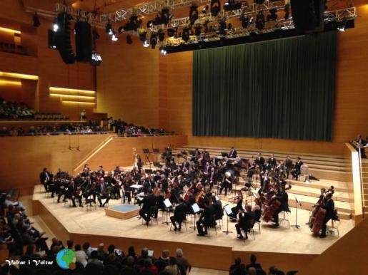 Concert OBC 30-11-20141-imp