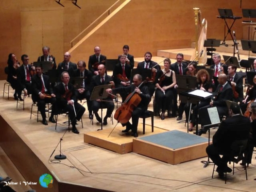 Concert OBC 30-11-20142-imp