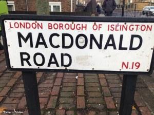 LONDRES - 2014-12-09IMG_0082001