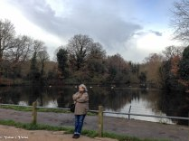 LONDRES - 2014-12-09IMG_0163016