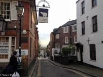 LONDRES - 2014-12-09IMG_0167018