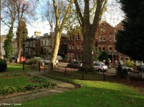 LONDRES - 2014-12-09IMG_0168019