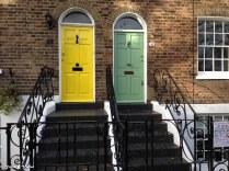 LONDRES - 2014-12-09IMG_0169020