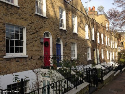 LONDRES - 2014-12-09IMG_0171022