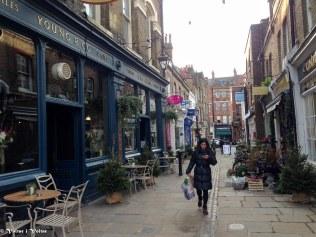 LONDRES - 2014-12-09IMG_0172023