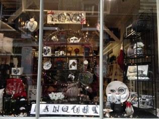 LONDRES - 2014-12-09IMG_0173024
