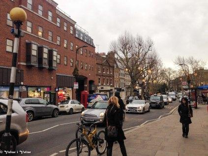 LONDRES - 2014-12-09IMG_0174025