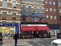 LONDRES - 2014-12-09IMG_0175026